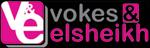Vokes & Elsheikh